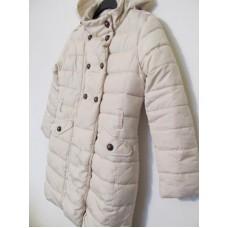 Bunda, kabát