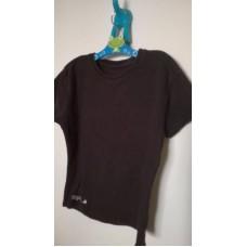 Silné balvněné triko
