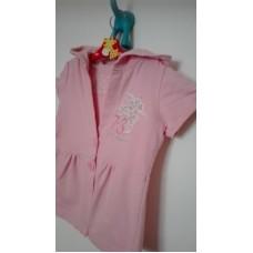 Tričko dívčí
