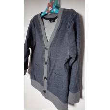 Pulovr-svetr