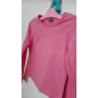 Tričko polyester