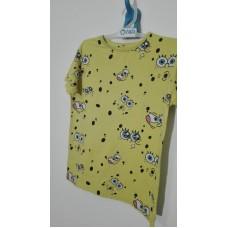 Tričko bavlněné (11-12r.)