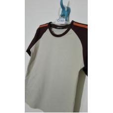 Tričko bavlněné (9-10r.)