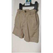 Chl.krátké kalhoty (6-7r.)