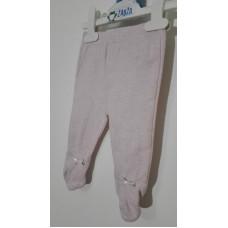 Kalhoty-kojenecké (0-1měs.)