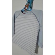 Chlapecké tričko (6-9měs.)