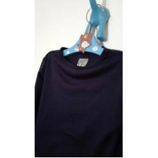 Tričko-nátělník (2-4r.)