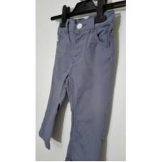 Kalhoty stihu riflí (9-12měs.) 11kg