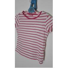 Tričko dívčí (5-6r.)