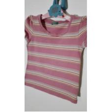 Díčí tričko (9-12měs.)