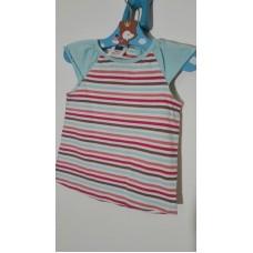 Tričko dívčí (2-3r.)