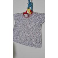 Tričko dívčí (9-12měs.)