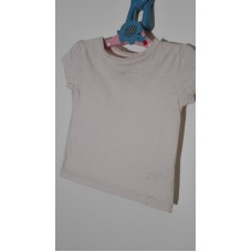 Tričko dívčí (12-18měs.)