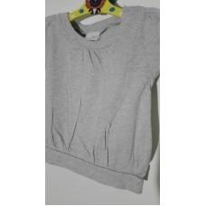 Dívčí tričko (1,5-2r.)