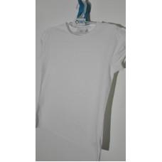 Dívčí tričko (10-13r.)