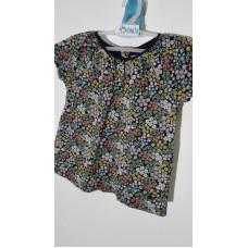Dívčí tričko (4-5r.)