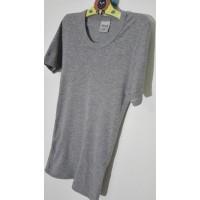 Chlapecké tričko (9-10r.)