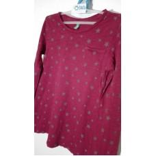 Dívčí tričko (10-12r.)