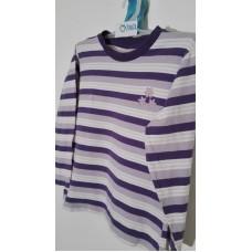 Dívčí tričko (6-8r.)