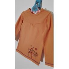 Dívčí tričko (18-24měs.)
