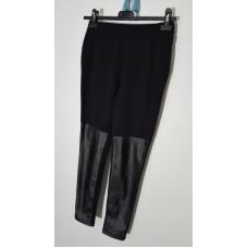 Legíny-kalhoty (11-13r.)