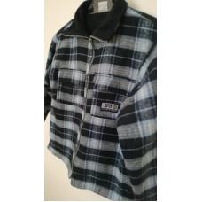 Bundo-košile (9-10r.)