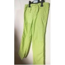 Sportovní dívčí kalhoty (10-11r.)