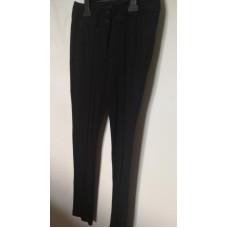 Dívčí kalhoty (11-13r.)