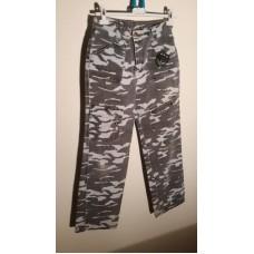 Kalhoty (12-15r.)