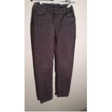 Kalhoty dívčí (8-9r.)