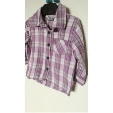 Halenka-košile