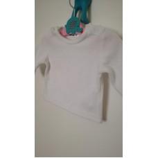 Mikinka-svetřík