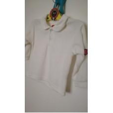 Mikinka-svetřík samet