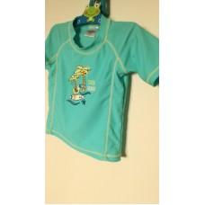 Tričko sport.vel.92-98