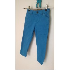 Letní kalhoty,vel.86-92