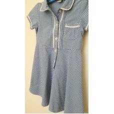 Letní šaty(3r.)