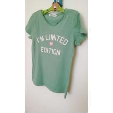 Tričko dívčí (9-11r.)