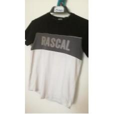 Tričko chl.(12-14r.) zn.BeRascal