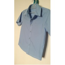 Košile (vel.116)
