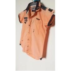 Košile(vel.98-104)
