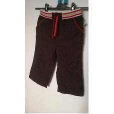 Otepl.kalhoty