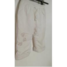 Zatepl.kalhoty