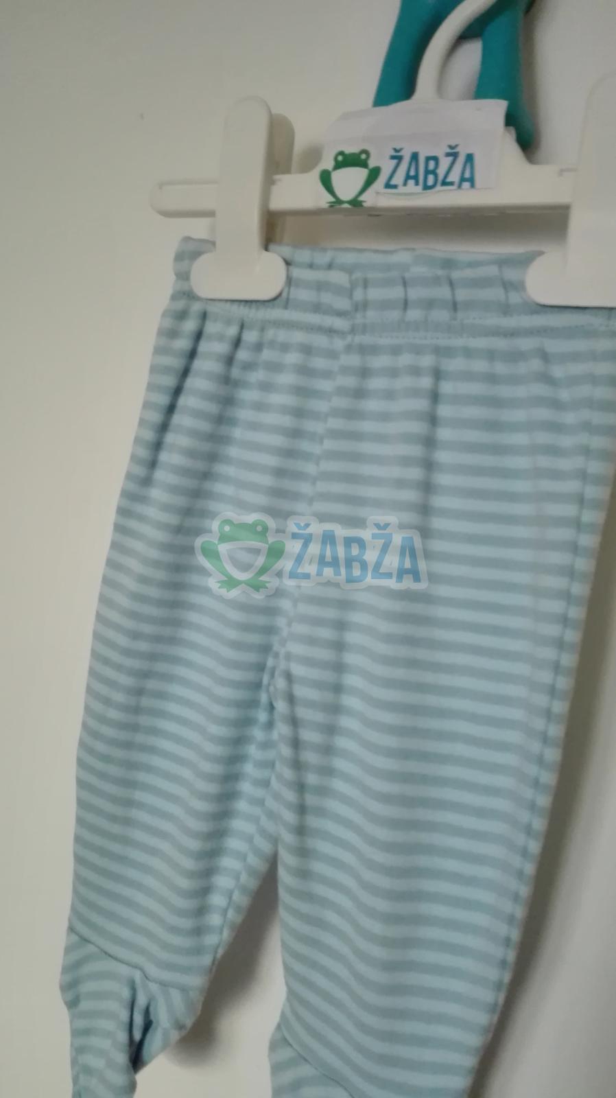 Kalhotky bavlna