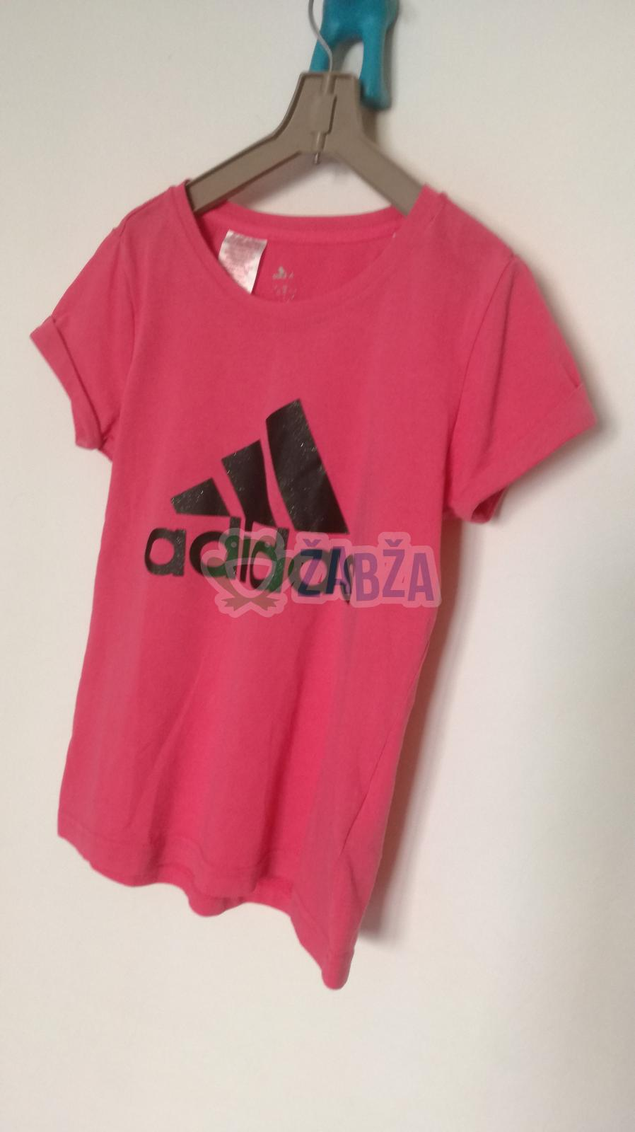 Tričko zn.Adidas